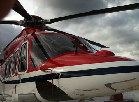 Agusta Grand For Sale