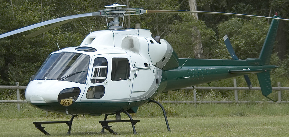 Twin_Engine_Helicopter1.jpg
